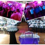 Hochzeit im Kollmanns Live in Emmerke