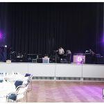 Abiball im Konzerthaus in Bad Pyrmont