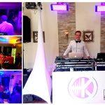Hochzeitsfeier im Hotel Landhaus Jägerkrug in Paderborn